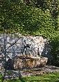 Brunnen Mehrn.JPG
