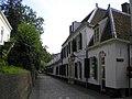 Bruntenhof Lievendaal Utrecht.JPG