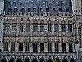Bruxelles Grand-Place Hôtel de Ville 11.jpg