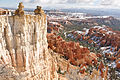 Bryce Canyon, Rim Trail 01.jpg