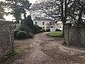 Brynderi House, Llantilio Crossenny.jpg