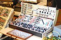 Buchla 200e with Passive Frame.jpg