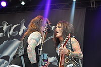 Buckcherry Rock am Ring 2014 (74).JPG