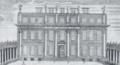 Buckingham House 1710.png