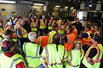Buckley AFB assists as OSIRIS-REx makes its journey to Florida 160520-F-IL629-430.jpg