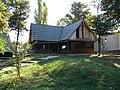 Bucuresti, Romania, Muzeul National al Satului (Satul Glod-Maramures); B-II-m-a-A-18994.JPG