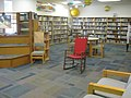 Buda Public Library before Family Place Libraries 4 (26687499083).jpg