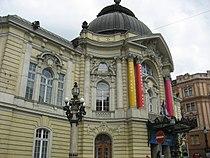 Budapešť 1357.jpg