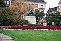 Budapest, Przemysl monument.jpg