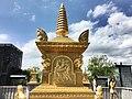 Buddhism Temple, Singapore.jpg