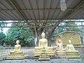 Budistički hram, Banlung siječnja 2018.jpg