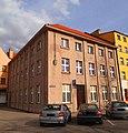Budynek Archiwum Państwowego w Toruniu.jpg