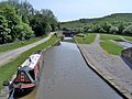 Bugsworth Basin 6.jpg