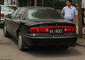 Buick New Century.jpg
