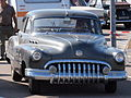 Buick Super Eight Dynaflow DH-14-69 pic3.JPG