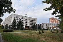 Building of Regional Administration and Regional Council of Odessa Oblast.jpg