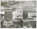 Building the Sydney Harbour Bridge (3082922579).jpg