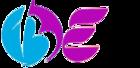 Buja Express Logo.png