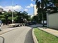 Bukit Ceylon, 50200 Kuala Lumpur, Wilayah Persekutuan Kuala Lumpur, Malaysia - panoramio (4).jpg