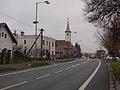 Bukovka, 14.jpg