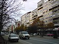 Bulevard - panoramio - paulnasca (9).jpg