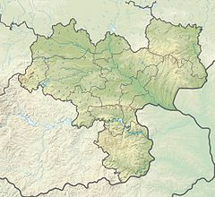 Bulgaria Haskovo Province relief location map.jpg