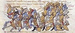 Um manuscrito medieval