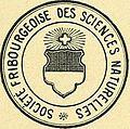 Bulletin de la Société fribourgeoise des sciences naturelles - compte-rendu (1908) (14781230991).jpg