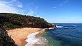 Bullimah Beach - panoramio.jpg