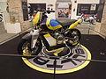 Bultaco Rapitan 2014 06.JPG