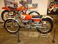 Bultaco Sherpa T 250 1971 b.JPG