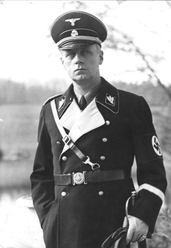 Bundesarchiv Bild 102-18083, Joachim von Ribbentrop