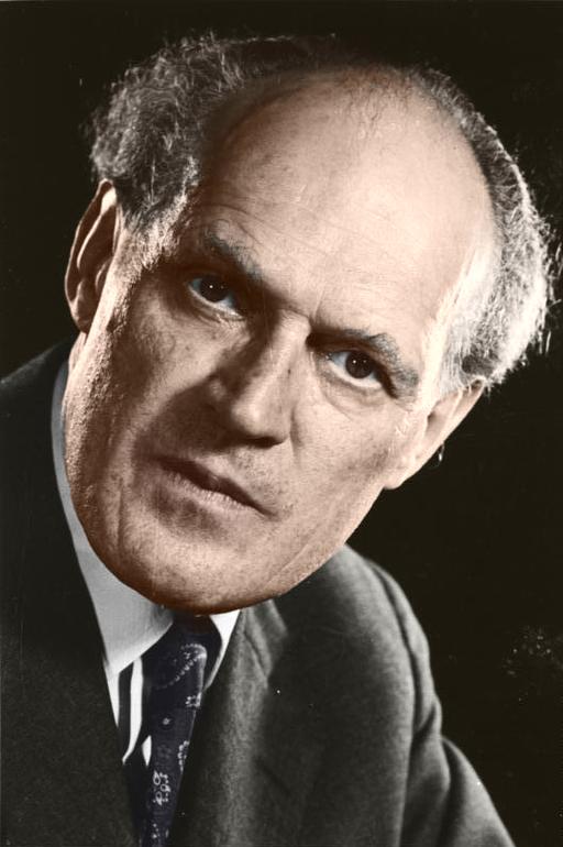Bundesarchiv Bild 146-1969-169-19, Willy Messerschmitt Recolored