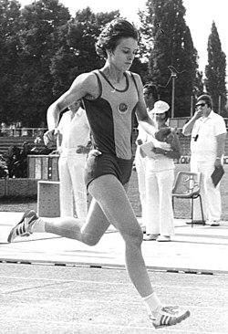 Bundesarchiv Bild 183-1982-0724-040, Sigrun Ludwigs