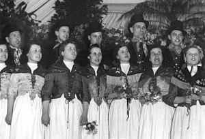 Bundesarchiv Bild 183-23572-0053, Görlitz, Mus...