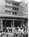 Bundesarchiv Bild 183-A0919-0014-002, Dresden, Mossbergstraße, Café.jpg