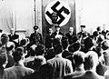 Bundesarchiv Bild 183-C0718-0052-001, Volksgerichtshof, Prozess zum 20. Juli 1944.jpg