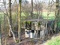 Bunker, forêt de la Robertsau.jpg