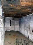 Bunker Dillingen Lokschuppen (12).jpg