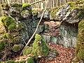 Bunker am Kondeler Bach 7.jpg