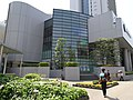 Bunkyo Auditorium 02.jpg