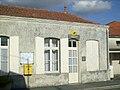 Bureau de Poste de Brie sous Mortagne - panoramio.jpg