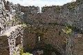 Burg-Eisenberg-JR-E-5424-2021-06-29.jpg