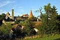 Burg Abenberg SK 0001.jpg