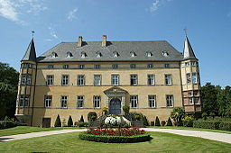 Burg Adendorf 8