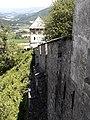Burg Hochosterwitz 20170705 130510.jpg