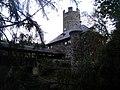Burg Klamm.JPG