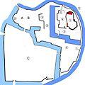 Burg Okayama Plan.jpg