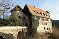 Burg Rabenstein02.JPG