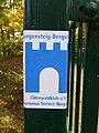 Burgensteig Bergstraße-Markierung.jpg